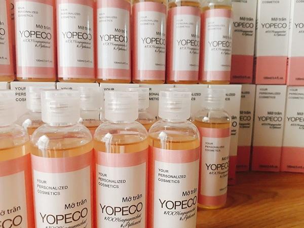 095102-mo-tran-yopeco-42
