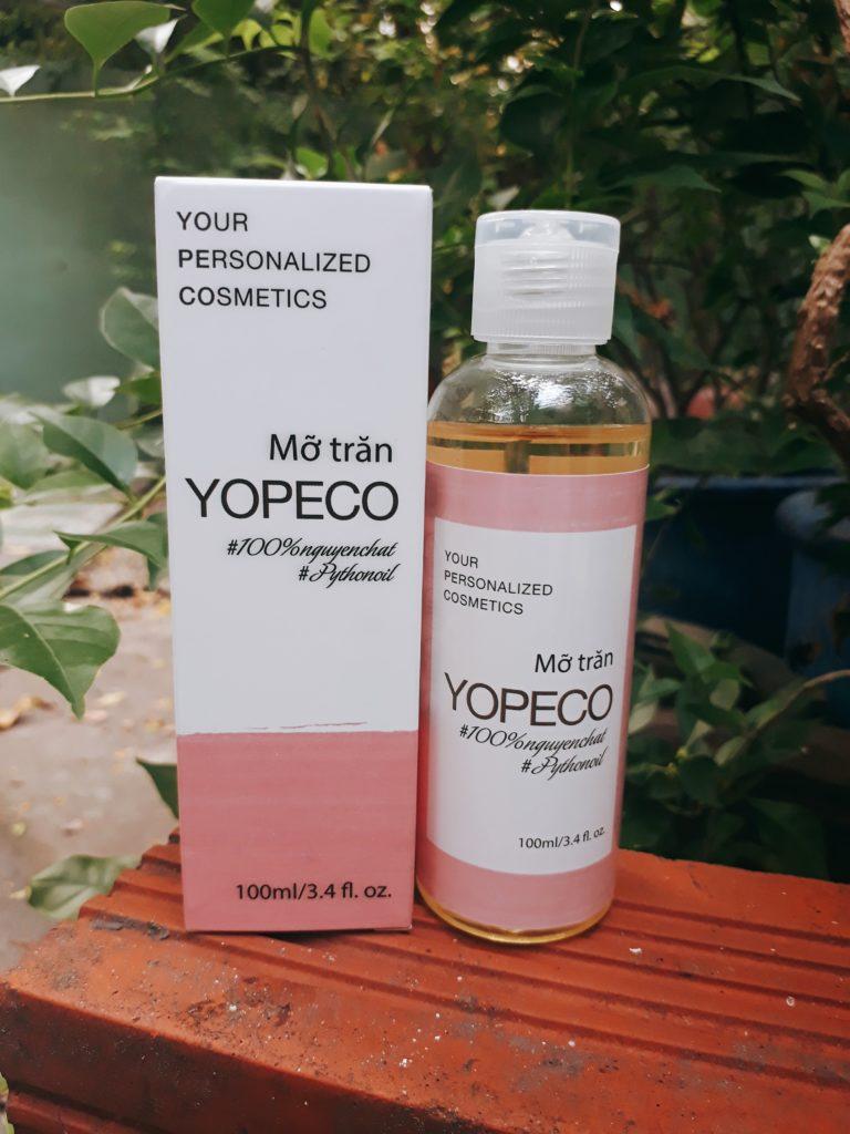142050-mo-tran-yopeco-4