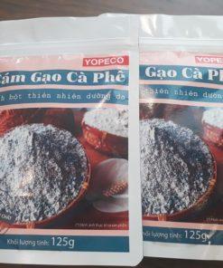 220338-cam-gao-ca-phe-yopeco-2
