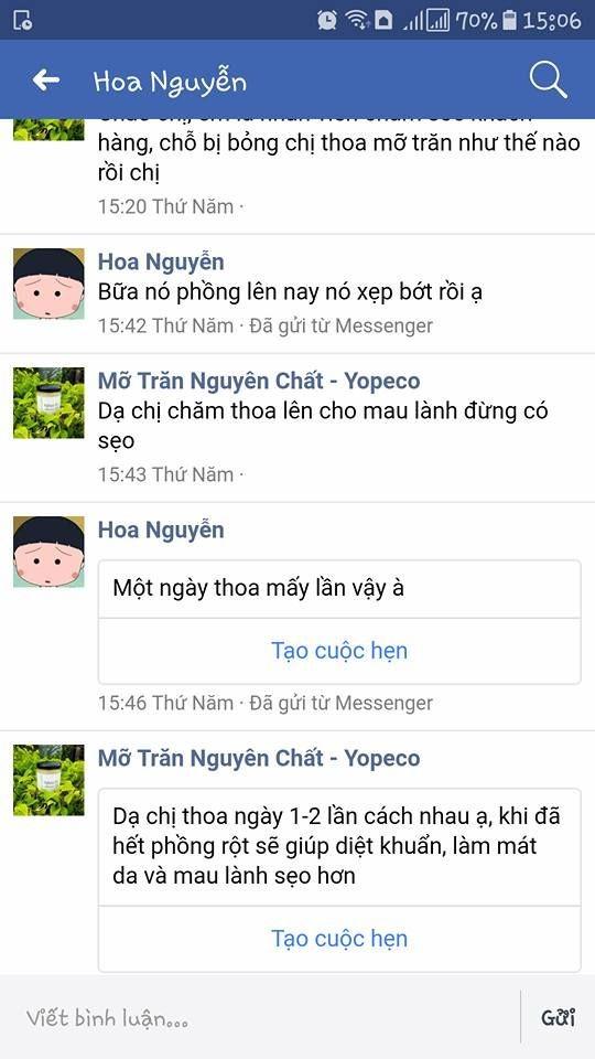389-mo-tran-tri-bong-khach-hang-phan-hoi