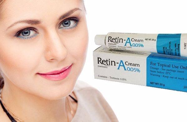 704-tri-ran-da-retin-a