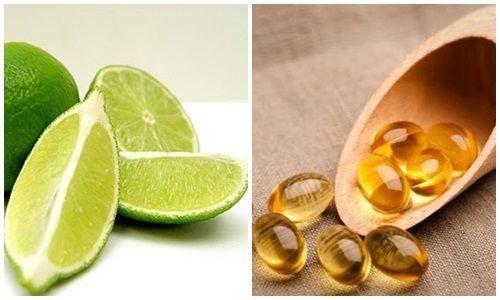 736-huong-dan-cach-tri-nam-da-mat-bang-vitamin-e-2