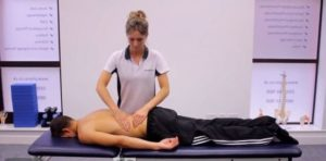 770-sport-massage-2