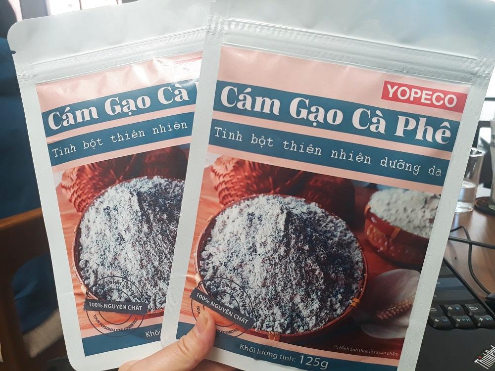 cam-gao-ca-phe-yopeco-1