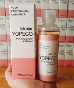 mo-tran-nguyen-chat-yopeco-78