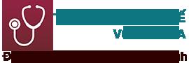 logo-trangthietbiytehcm-2020