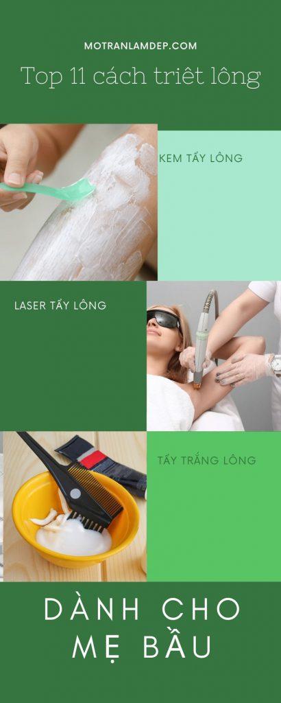 Top-11-cach-triet-long-cho-me-bau-an-toan-p2