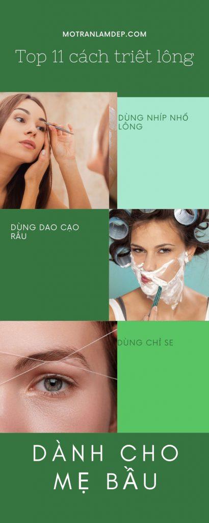 Top-11-cach-triet-long-cho-me-bau-an-toan-p3